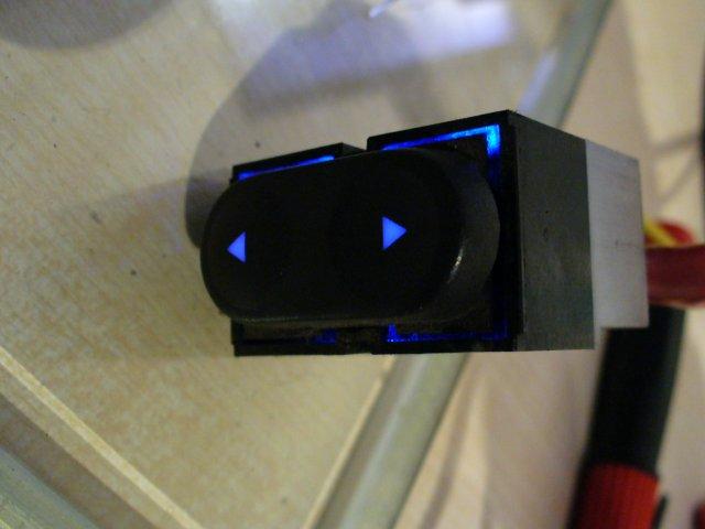 das puntoforum how to blauer virus mal ein paar schnappsch sse. Black Bedroom Furniture Sets. Home Design Ideas